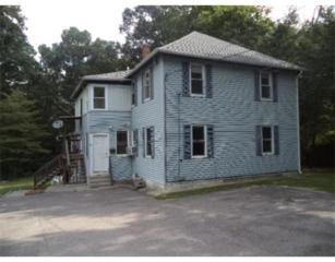 37  Thurston Ave  37, Northbridge, MA 01588 (MLS #71759051) :: Carrington Real Estate Services