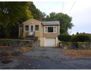 2  Freeman Rd  , Salem, MA 01970 (MLS #71760072) :: Carrington Real Estate Services