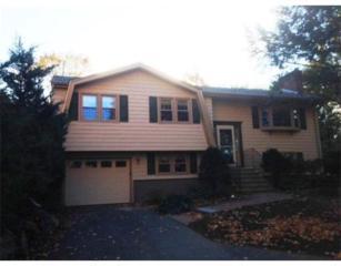 29  Stoneybrook Rd  , Burlington, MA 01803 (MLS #71760164) :: Exit Realty