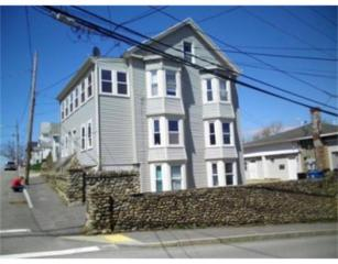 2  Church St  , Spencer, MA 01562 (MLS #71761338) :: Exit Realty