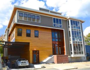 97  Prospect Street  3, Somerville, MA 02143 (MLS #71761435) :: Vanguard Realty