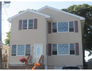 514  Mountain Ave  , Revere, MA 02151 (MLS #71761518) :: The Flynn Team