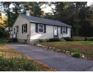 12  Day  , Ashland, MA 01721 (MLS #71761527) :: Seth Campbell Realty Group - Keller Williams