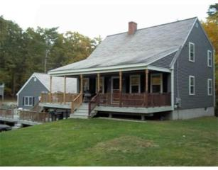 199  Main Street  , Sandown, NH 03873 (MLS #71761535) :: Seth Campbell Realty Group - Keller Williams