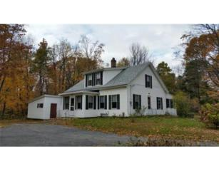 100  Town Farm  , Westminster, MA 01473 (MLS #71761545) :: William Raveis the Dolores Person Group