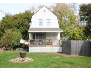 19  Shawmut Ave  , Holyoke, MA 01040 (MLS #71763631) :: Seth Campbell Realty Group - Keller Williams