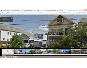 86  Prospect St  , Somerville, MA 02143 (MLS #71767490) :: Vanguard Realty