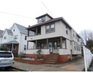 220-222  Bradford Street  , Everett, MA 02149 (MLS #71768014) :: Exit Realty