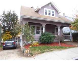 82  Larch Street  , Boston, MA 02135 (MLS #71768102) :: Vanguard Realty