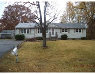 26  Dexter St  , Attleboro, MA 02703 (MLS #71768266) :: Carrington Real Estate Services
