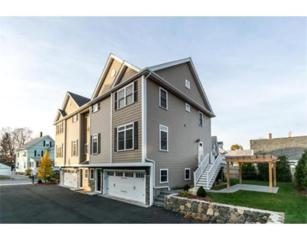 50  Stearns Street  2, Waltham, MA 02453 (MLS #71768383) :: Vanguard Realty