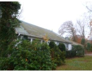 40  Center St  , Pembroke, MA 02359 (MLS #71769145) :: Carrington Real Estate Services