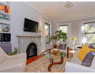 748  Tremont Street  3, Boston, MA 02118 (MLS #71770681) :: Carrington Real Estate Services