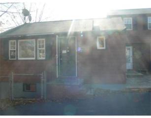 43  Lora Street  43, Malden, MA 02148 (MLS #71770834) :: Exit Realty