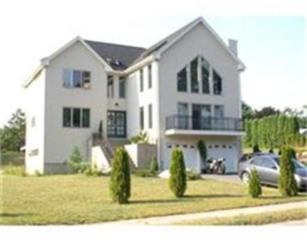4  Coldbrook Rd  , Millbury, MA 01527 (MLS #71771141) :: Seth Campbell Realty Group - Keller Williams