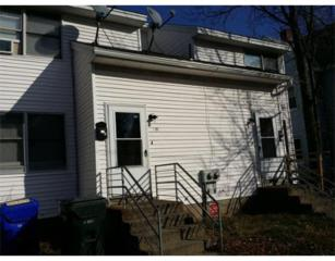 49-51  Cambridge St  , Springfield, MA 01109 (MLS #71771430) :: Exit Realty