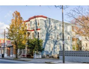 190  South Street  1, Boston, MA 02130 (MLS #71771470) :: Vanguard Realty