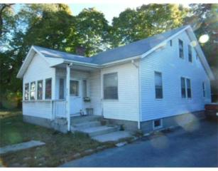 430  Beale St  , Quincy, MA 02169 (MLS #71771530) :: Exit Realty