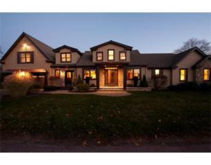 29  Hardy Street  , Newburyport, MA 01950 (MLS #71771596) :: Seth Campbell Realty Group - Keller Williams