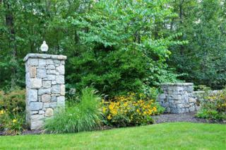 Lot 28  Tuscany Drive  28, Franklin, MA 02038 (MLS #71772275) :: Exit Realty