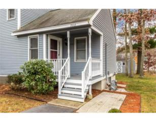 2803  Pouliot Place  , Wilmington, MA 01887 (MLS #71772309) :: Exit Realty