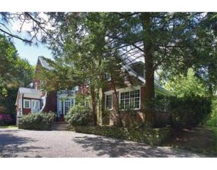 190  Lee St  , Brookline, MA 02445 (MLS #71773399) :: Vanguard Realty