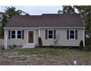 914  State Rd  , Plymouth, MA 02360 (MLS #71774945) :: ALANTE Real Estate
