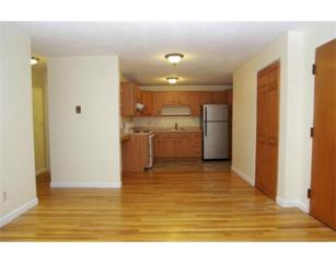 39  Englewood Ave  23, Boston, MA 02135 (MLS #71776214) :: Vanguard Realty