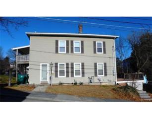 108  Birch  , Fitchburg, MA 01420 (MLS #71776862) :: Carrington Real Estate Services