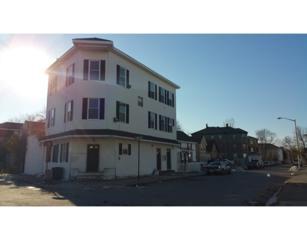 1-3  Douglas Street  , Worcester, MA 01603 (MLS #71777317) :: Seth Campbell Realty Group - Keller Williams