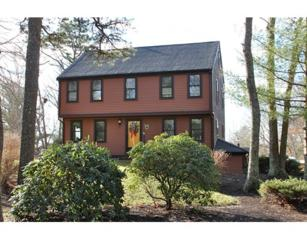 977  Long Pond Rd  , Plymouth, MA 02360 (MLS #71777858) :: ALANTE Real Estate