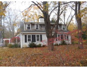 767  Grove St  , Norwell, MA 02061 (MLS #71777862) :: Exit Realty