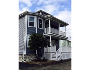 11  W Colony Road  11, Lynn, MA 01902 (MLS #71777865) :: Exit Realty