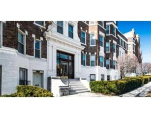 1633  Commonwealth Ave  12, Boston, MA 02135 (MLS #71778141) :: Vanguard Realty
