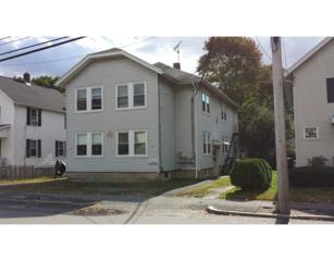 37-39  Hartford Street  , Framingham, MA 01702 (MLS #71779971) :: Exit Realty