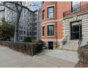 1064  Beacon St  2, Brookline, MA 02446 (MLS #71781181) :: Vanguard Realty