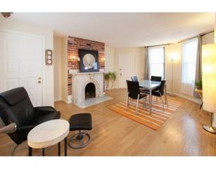 38  Clark Street  1L, Somerville, MA 02143 (MLS #71783662) :: Vanguard Realty
