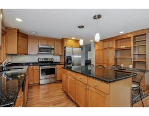 6  East Ave  , Kingston, MA 02364 (MLS #71785333) :: ALANTE Real Estate