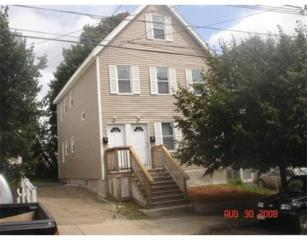 17  Calhoun Ave  , Everett, MA 02149 (MLS #71786343) :: Exit Realty