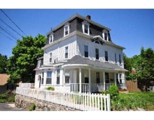82  Elm Street  , Framingham, MA 01701 (MLS #71786983) :: Exit Realty