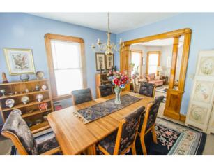 15  Columbus St  , Worcester, MA 01603 (MLS #71787198) :: Seth Campbell Realty Group - Keller Williams