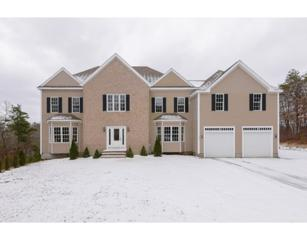 193  Fairview Ln  , Plymouth, MA 02360 (MLS #71788072) :: ALANTE Real Estate
