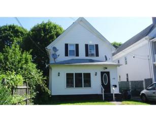 56  Byron Ave  , Brockton, MA 02301 (MLS #71788133) :: Exit Realty