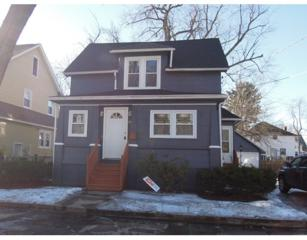 54  Chilson Street  , Springfield, MA 01118 (MLS #71788215) :: Exit Realty