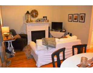 302  West 3rd Street  1, Boston, MA 02127 (MLS #71794069) :: William Raveis the Dolores Person Group