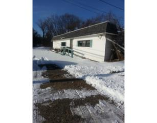 850  Amesbury Rd  , Haverhill, MA 01830 (MLS #71794925) :: William Raveis the Dolores Person Group