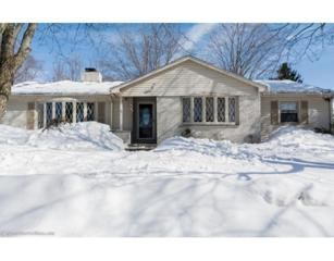 63  Highland View Avenue  , North Andover, MA 01845 (MLS #71794979) :: Exit Realty