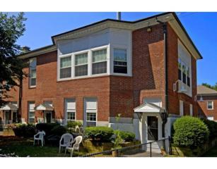 35  Eldridge Rd  103, Boston, MA 02130 (MLS #71795514) :: Vanguard Realty