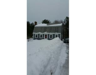 16  Linda  , Plymouth, MA 02360 (MLS #71795541) :: ALANTE Real Estate