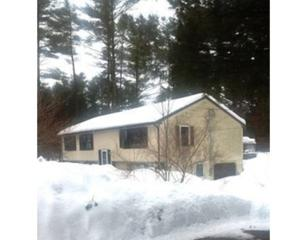 1  Peter Rd  , Plymouth, MA 02360 (MLS #71795676) :: ALANTE Real Estate